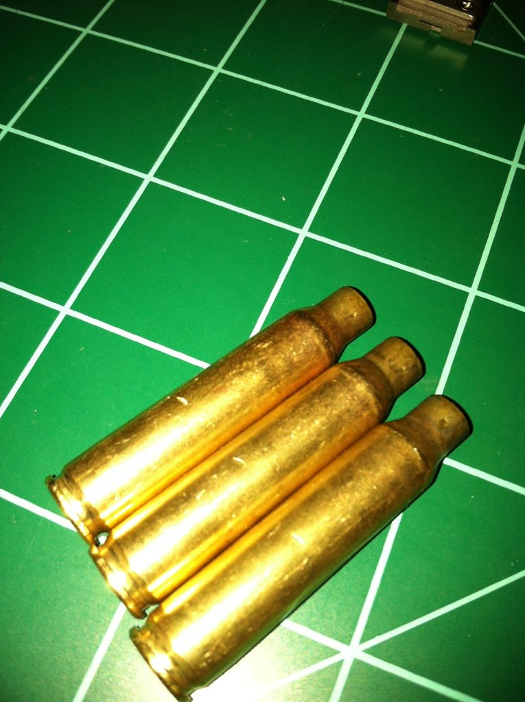 .223 Brass Question-imageuploadedbytapatalk1370918944.999642.jpg