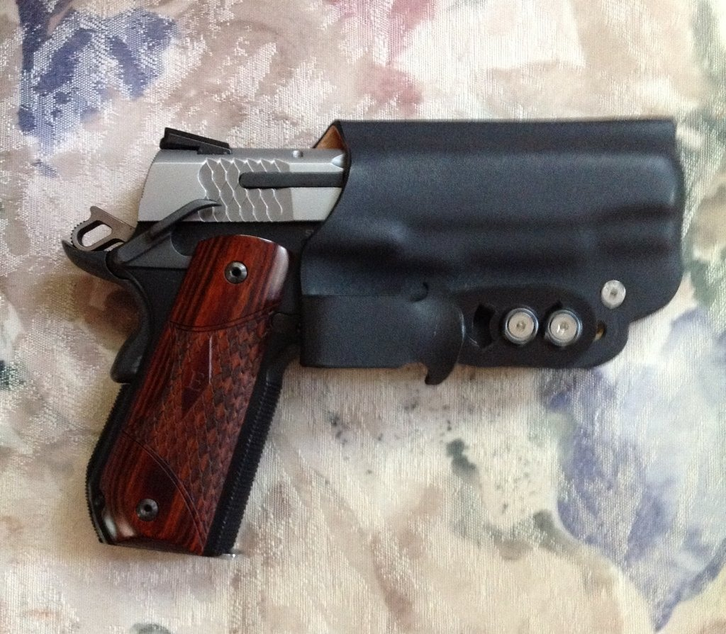 CZ PCR appendix carry options-imageuploadedbytapatalk1371754262.910034.jpg