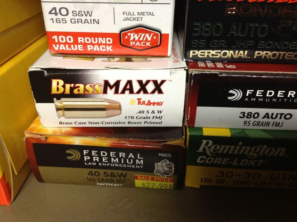 Tulammo Brassmax ammo-imageuploadedbytapatalk1373043935.955479.jpg