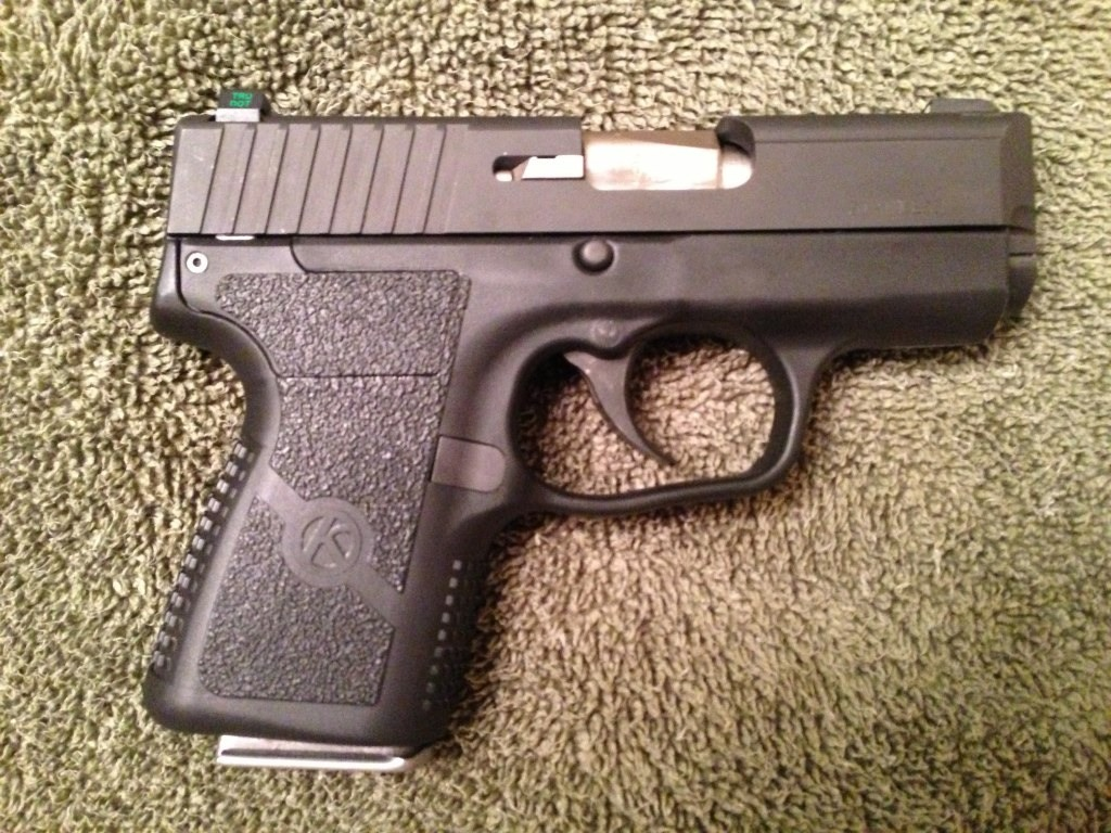 9mm For Back Pocket Carry?-imageuploadedbytapatalk1373916332.438235.jpg
