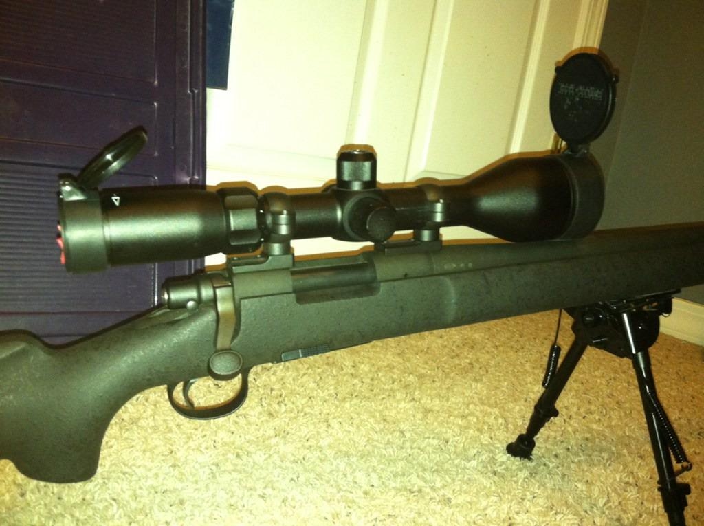 Remington 700 police-imageuploadedbytapatalk1373997475.386743.jpg