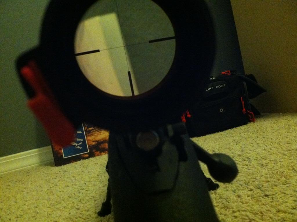 Remington 700 police-imageuploadedbytapatalk1373997520.798776.jpg