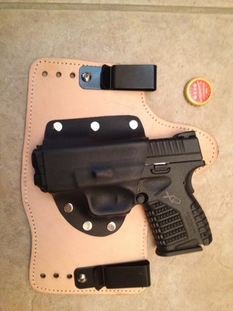 Whats the best holster for a XDS .45?-imageuploadedbytapatalk1374671613.977186.jpg