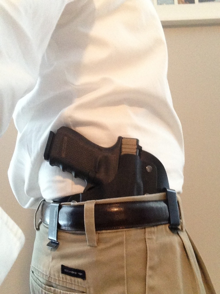 Looking for cheap compact carry-imageuploadedbytapatalk1375124508.572908.jpg