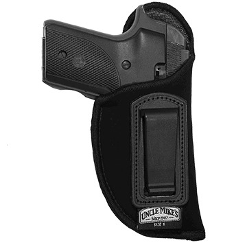 Concealed carry comfort problems-imageuploadedbytapatalk1375218580.320924.jpg
