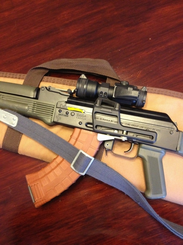 Aimpoint or Micro-dot for an AK?-imageuploadedbytapatalk1377262664.008652.jpg