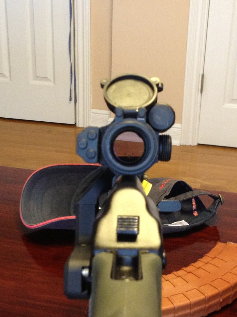 Aimpoint or Micro-dot for an AK?-imageuploadedbytapatalk1377262693.708213.jpg