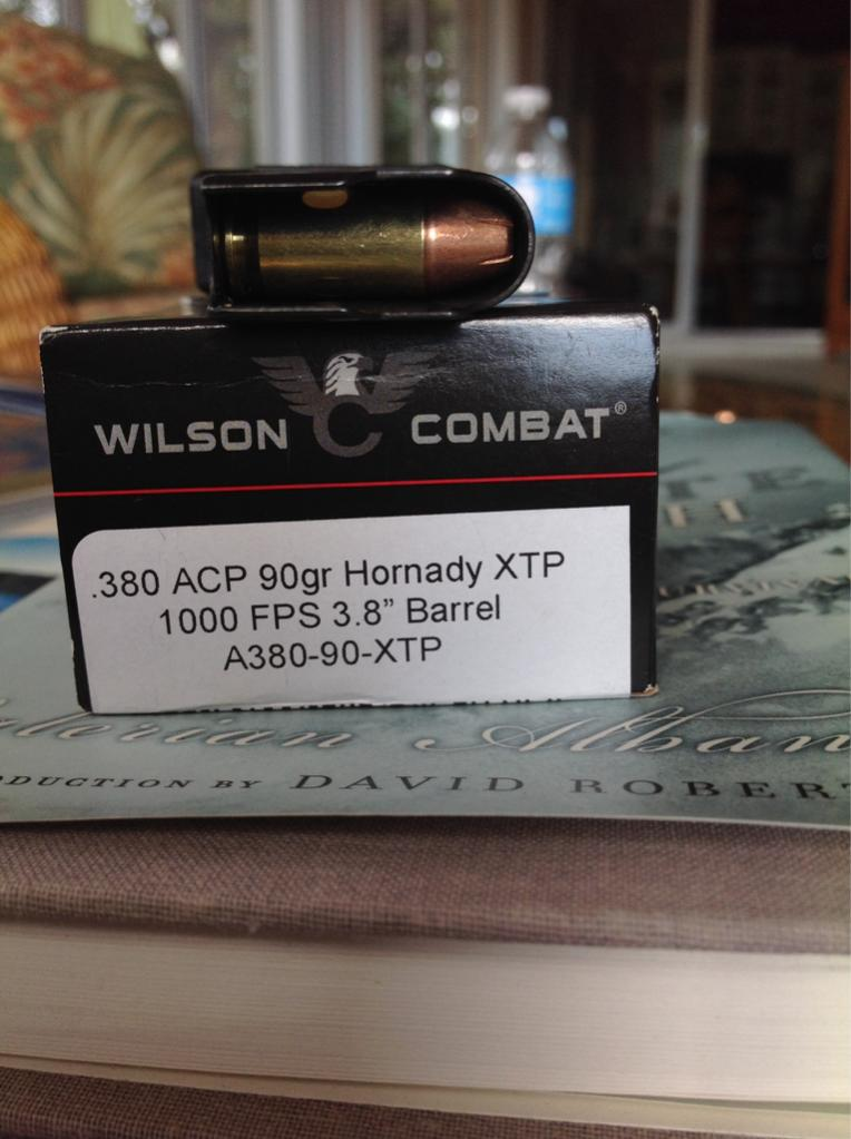 Wilson Combat 380 Personal Defense Ammo-imageuploadedbytapatalk1390323531.709157.jpg