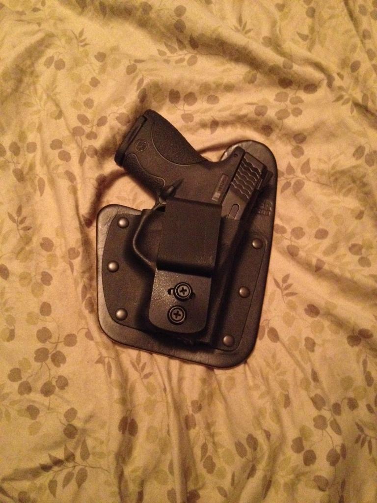 M&P shield sight issue.-imageuploadedbytapatalk1422236284.666124.jpg