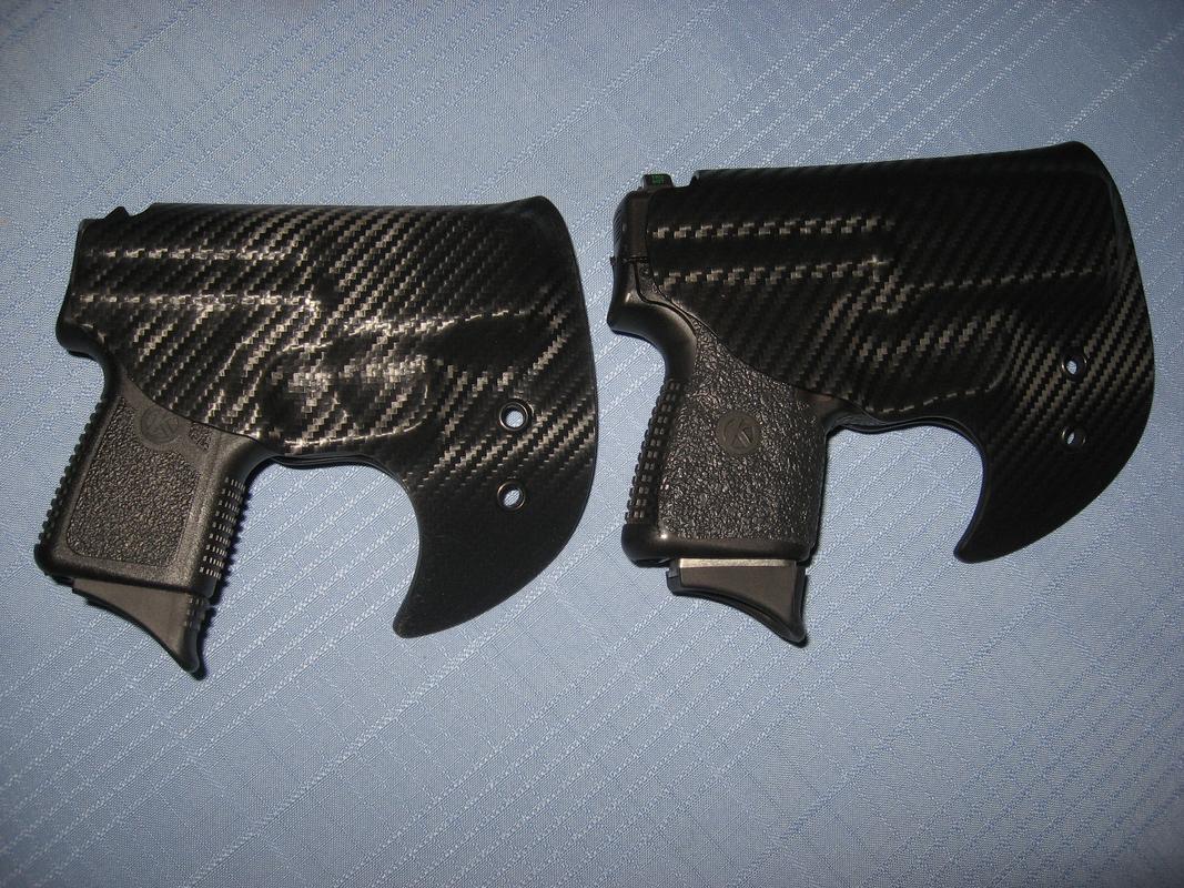 Need a lighter pistol for Sunday carry-img-0133.jpg