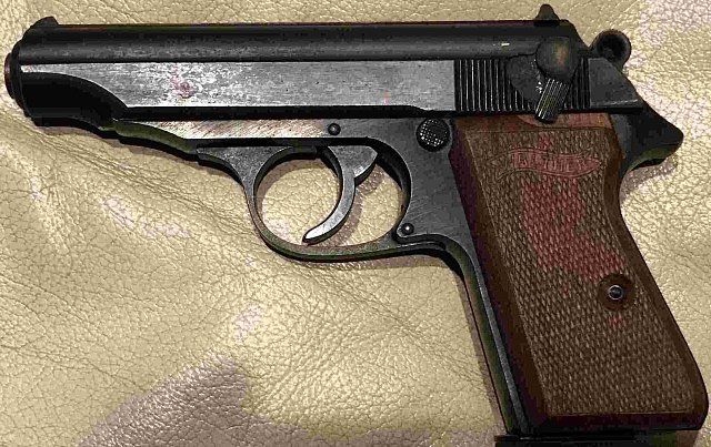 The only .380 I ever really wanted-img-0436-sm-10.jpg