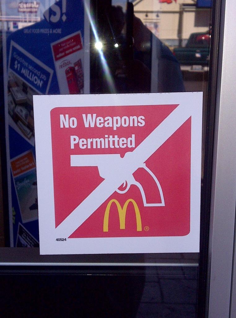 Savage Attack: Clerk Beats Customers with Steel Rod-img-20111002-00046.jpg