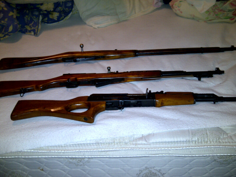 Finally got a Mosin Nagant-img-20120624-00163.jpg