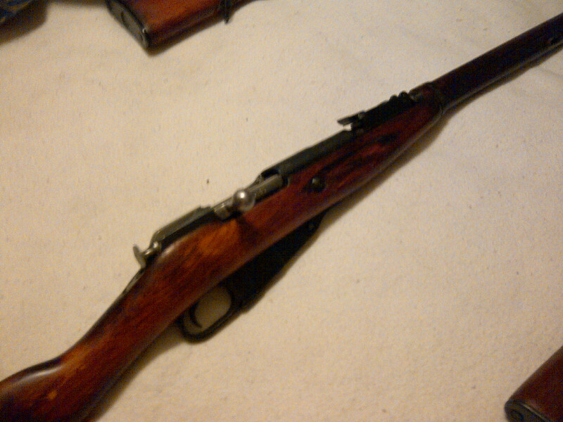 Finally got a Mosin Nagant-img-20120624-00166.jpg