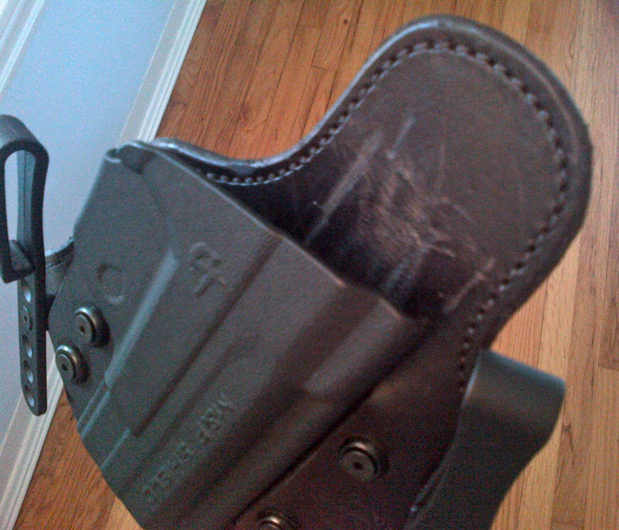 WTS: Like New Comp-Tac Minotaur MTAC for M&P Shield (TX)-img-20120730-00385.jpg