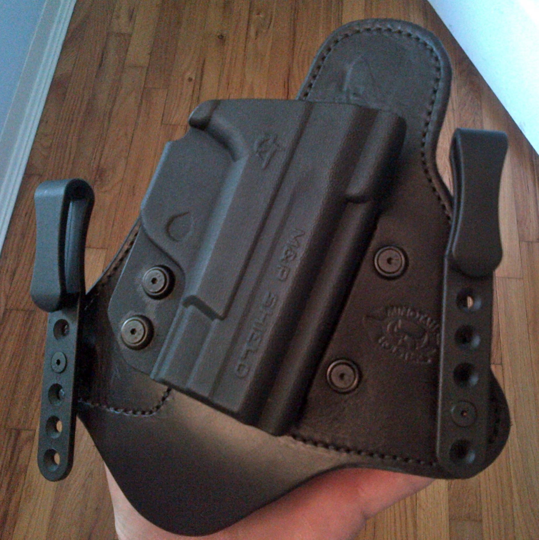 WTS: Like New Comp-Tac Minotaur MTAC for M&P Shield (TX)-img-20120730-00387.jpg