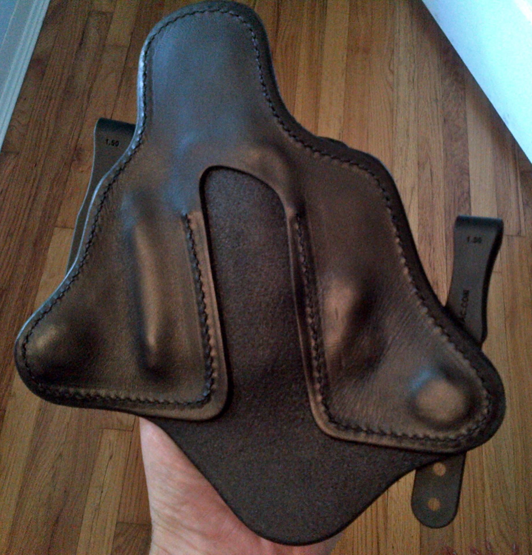 WTS: Like New Comp-Tac Minotaur MTAC for M&P Shield (TX)-img-20120730-00388.jpg