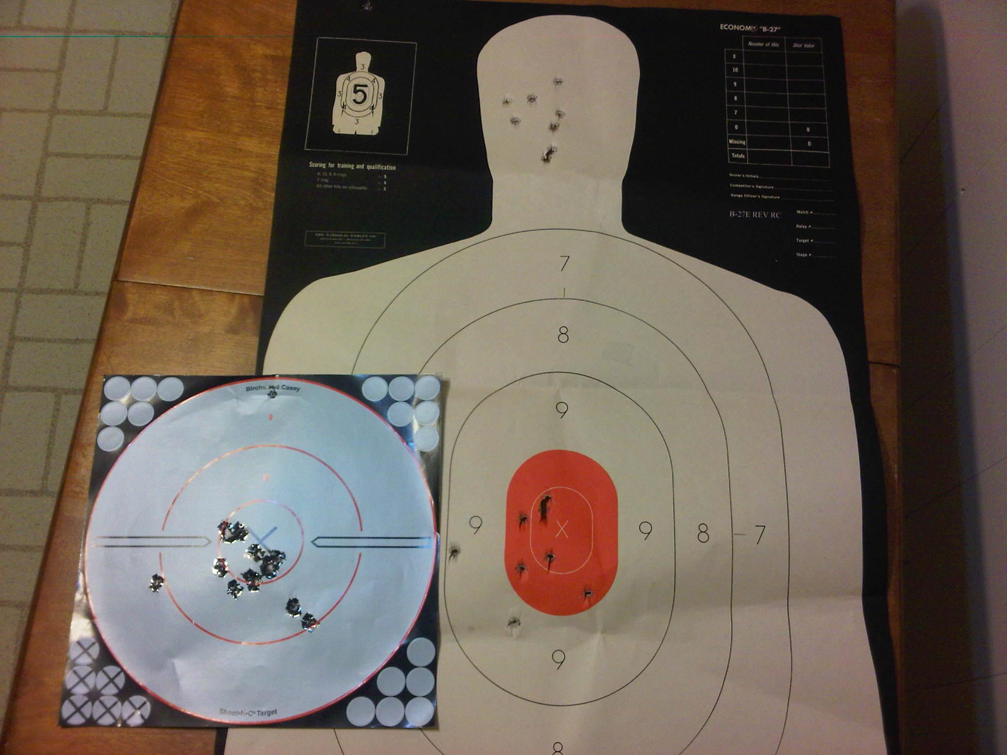 Range Report: M&P 45c-img00004-20120807-2101.jpg