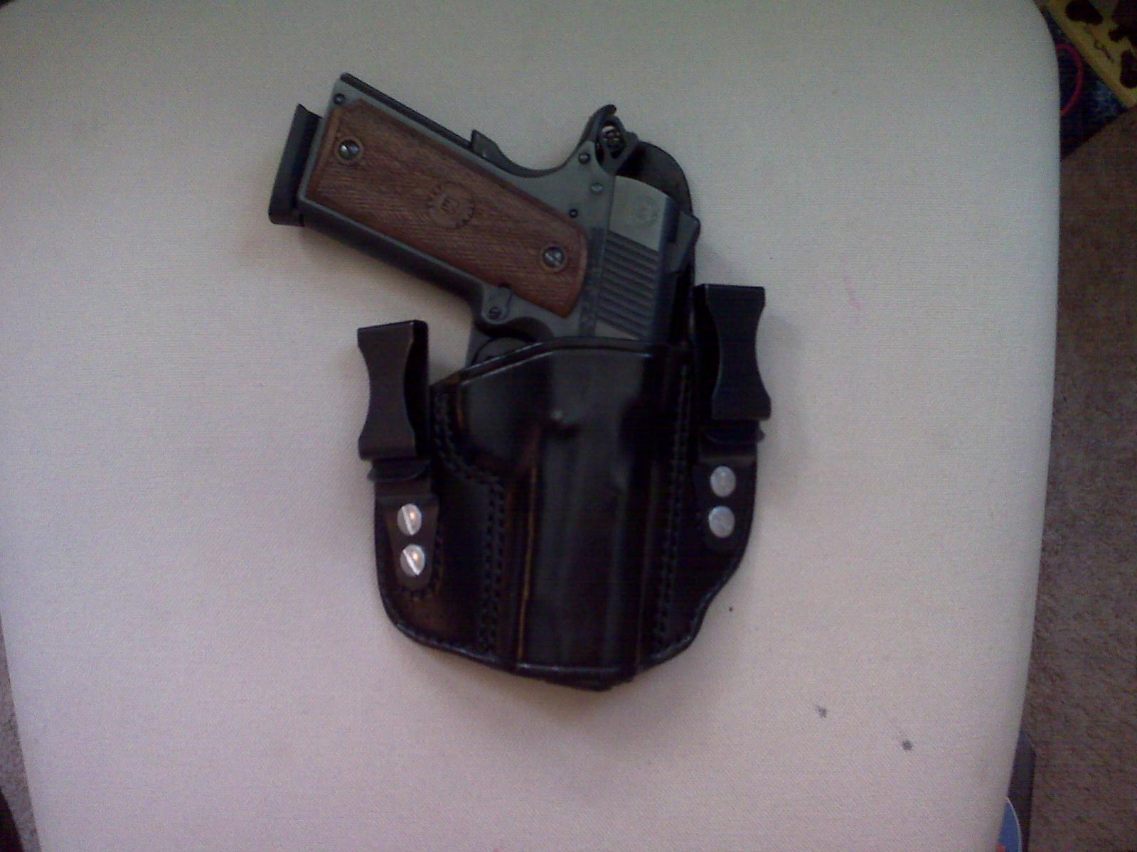 A big bad Tuckable IWB 1911 list!  I figured out which one I want, but hey-img00025.jpg