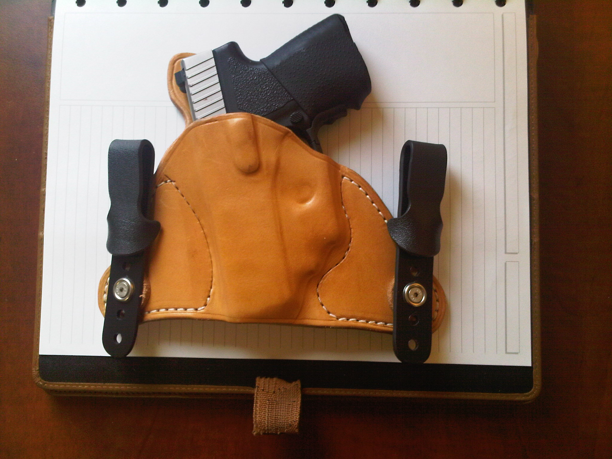 Kahr PM9 holster suggestions-img00026-20100422-1322.jpg