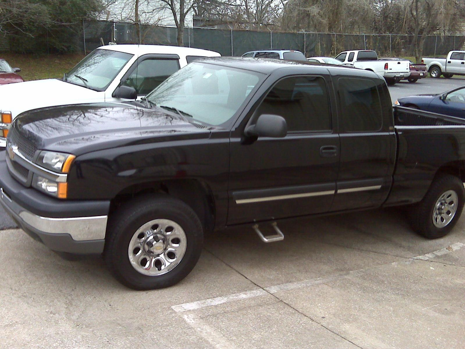 should i buy this truck?-img00030.jpg