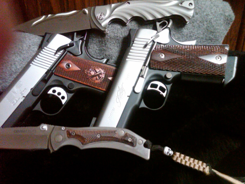 What do you carry?-img00039-20100205-1154.jpg