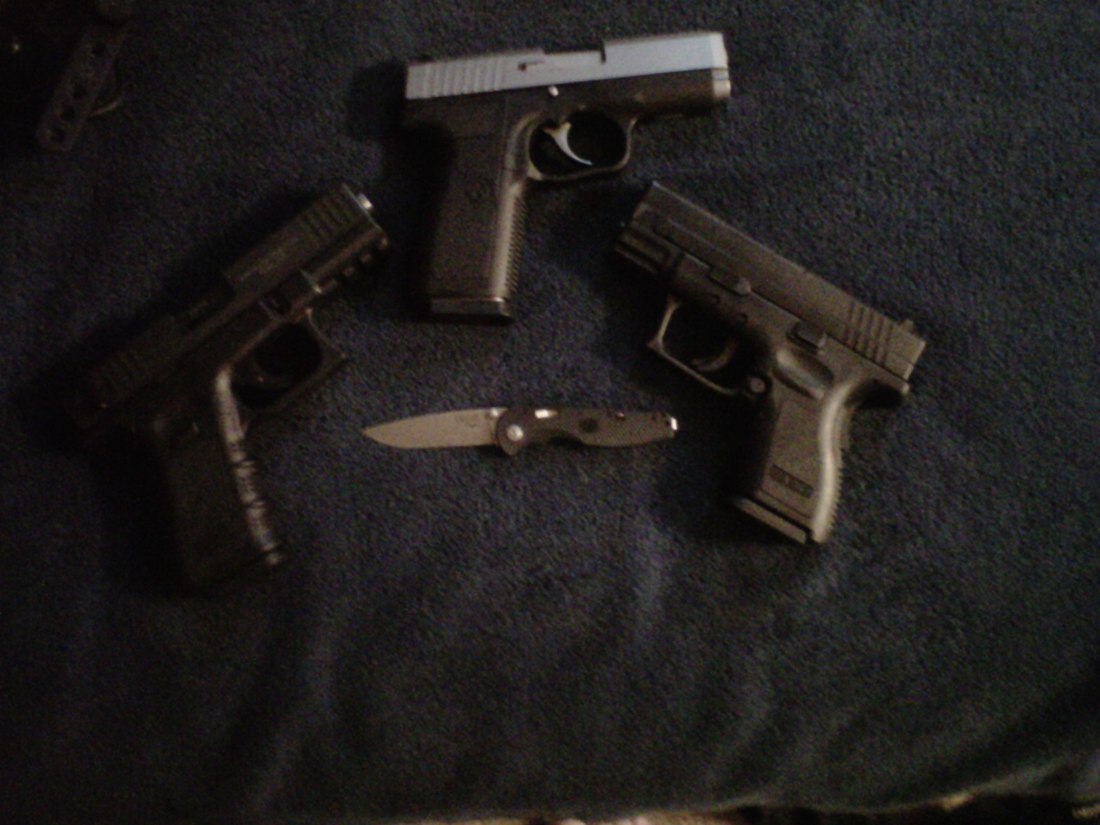 What do you carry?-img00062-20110720-1937.jpg