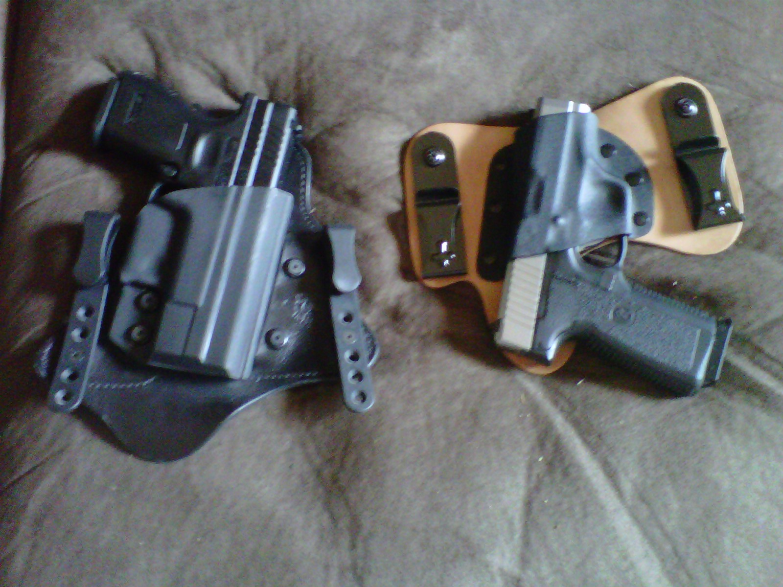 What is your everyday holster?-img00064-20110817-1555.jpg
