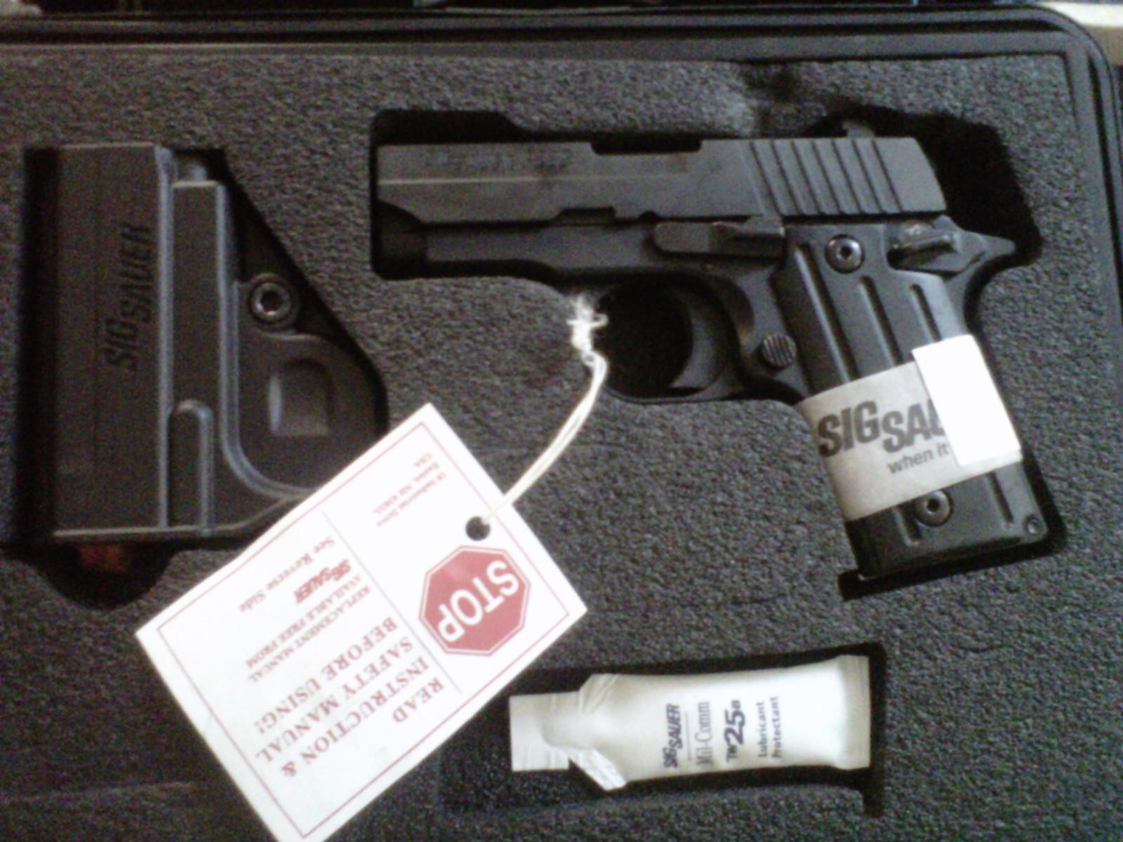 Pocket Carry a Sig P238?-img00066-20110914-1709.jpg
