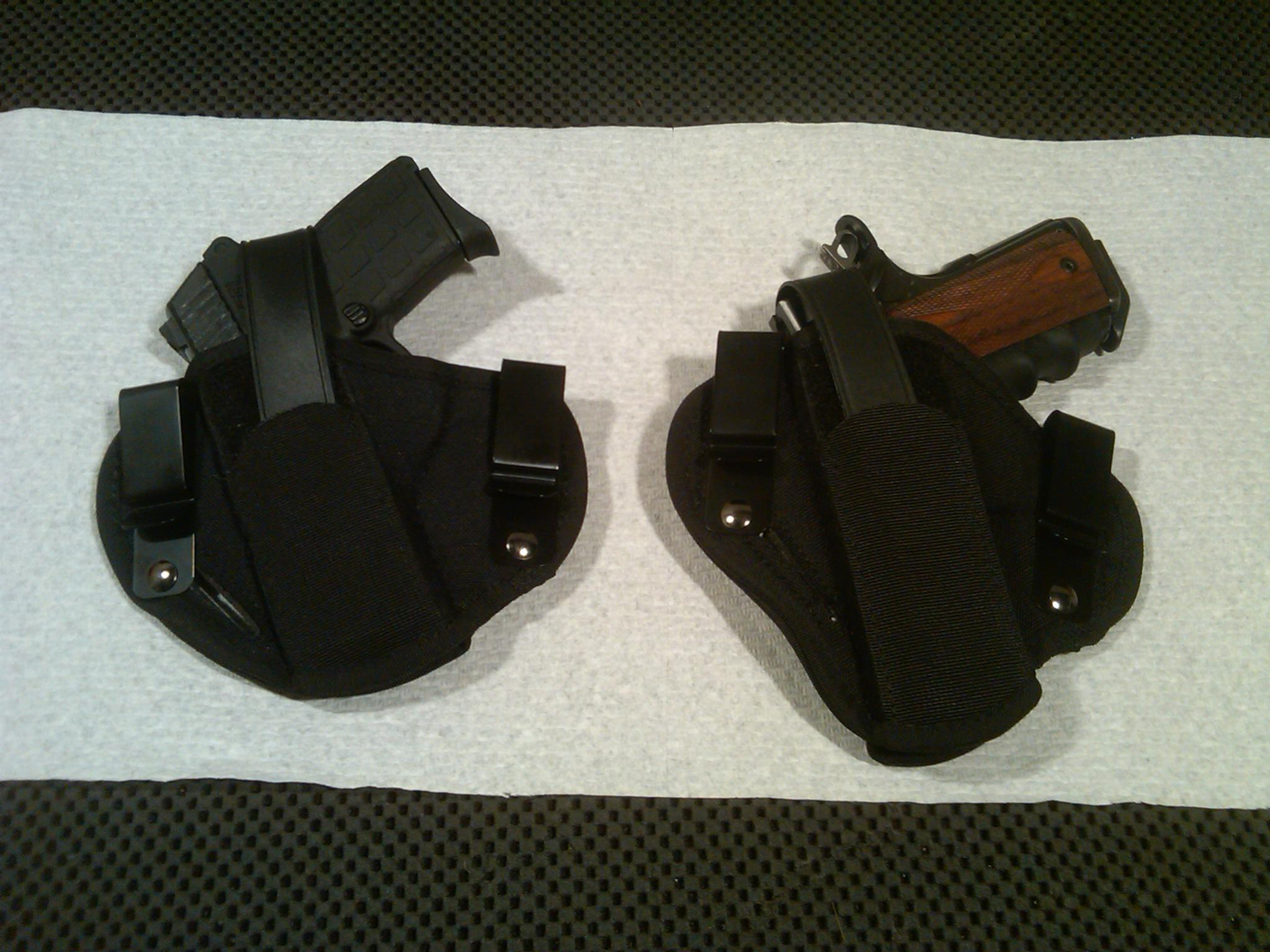 IWB holsters for my PF-9 and 1911-img00102-20110308-2115.jpg