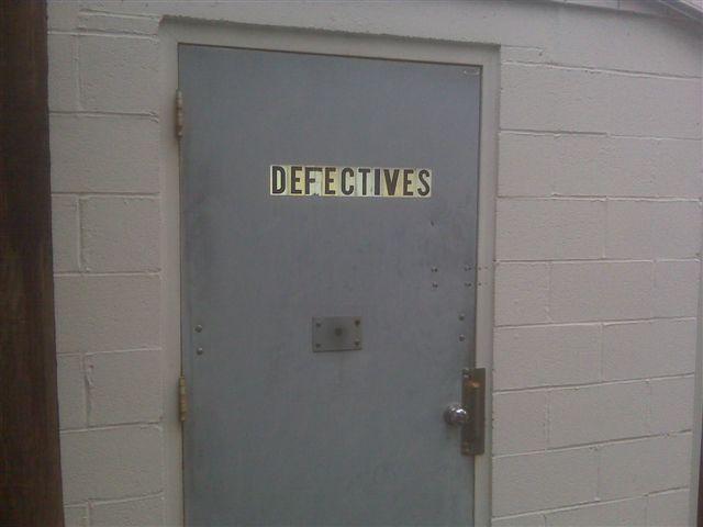 Found on Door Behind My Police Station-img00109.jpg
