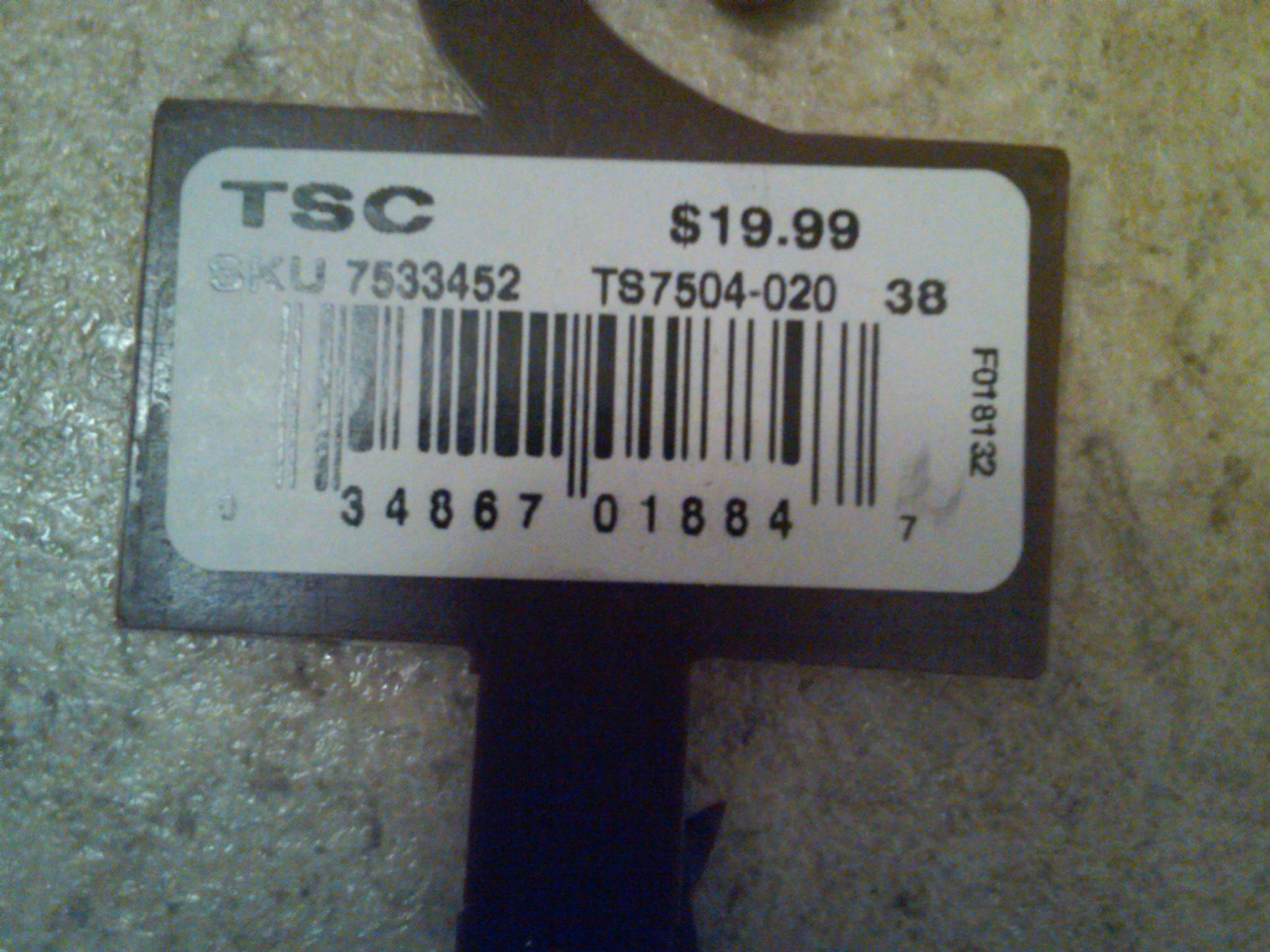 """New """"Gun Belt"""" for -img00128-20110519-2025.jpg"""