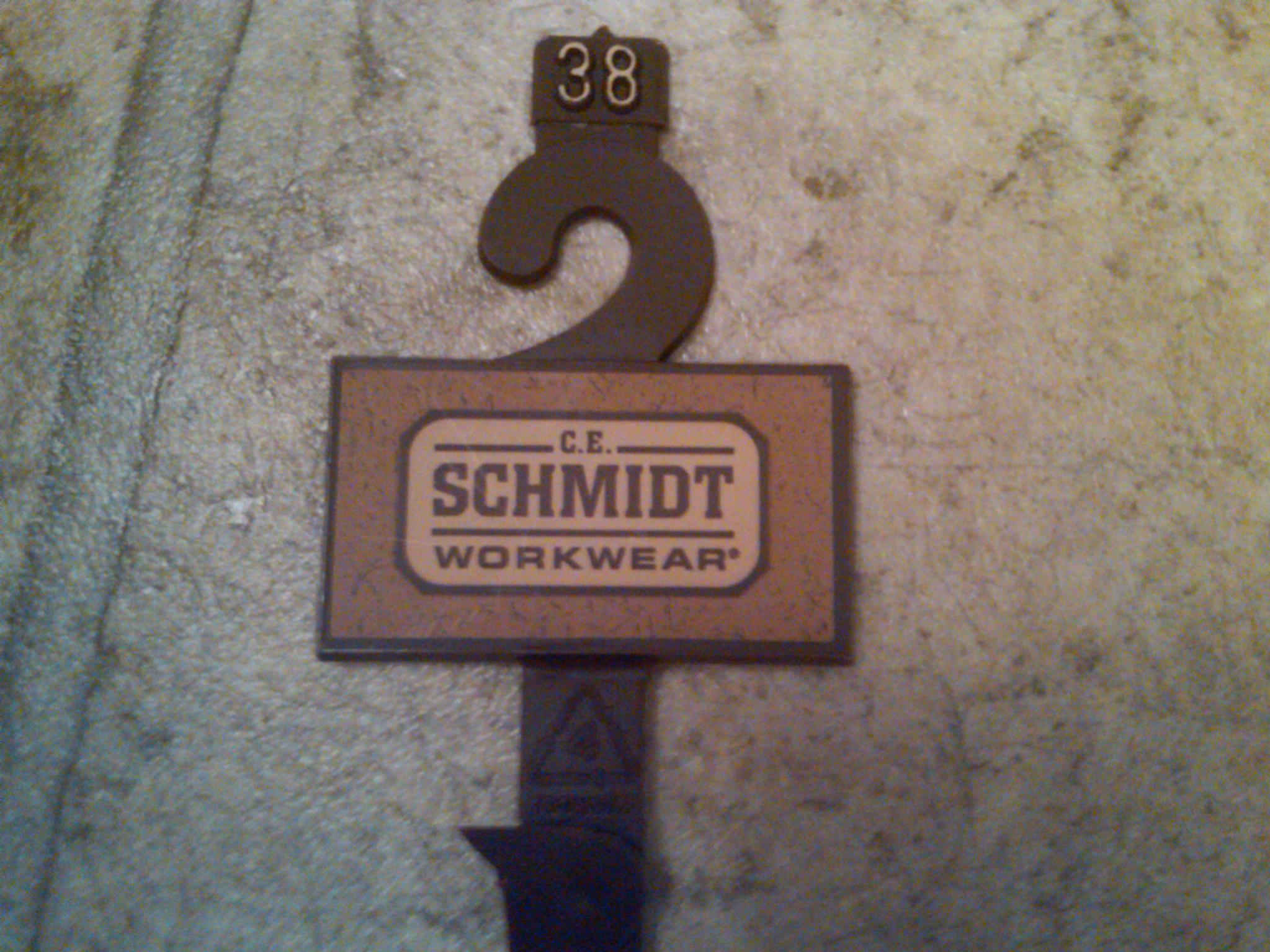 """New """"Gun Belt"""" for -img00129-20110519-2026.jpg"""