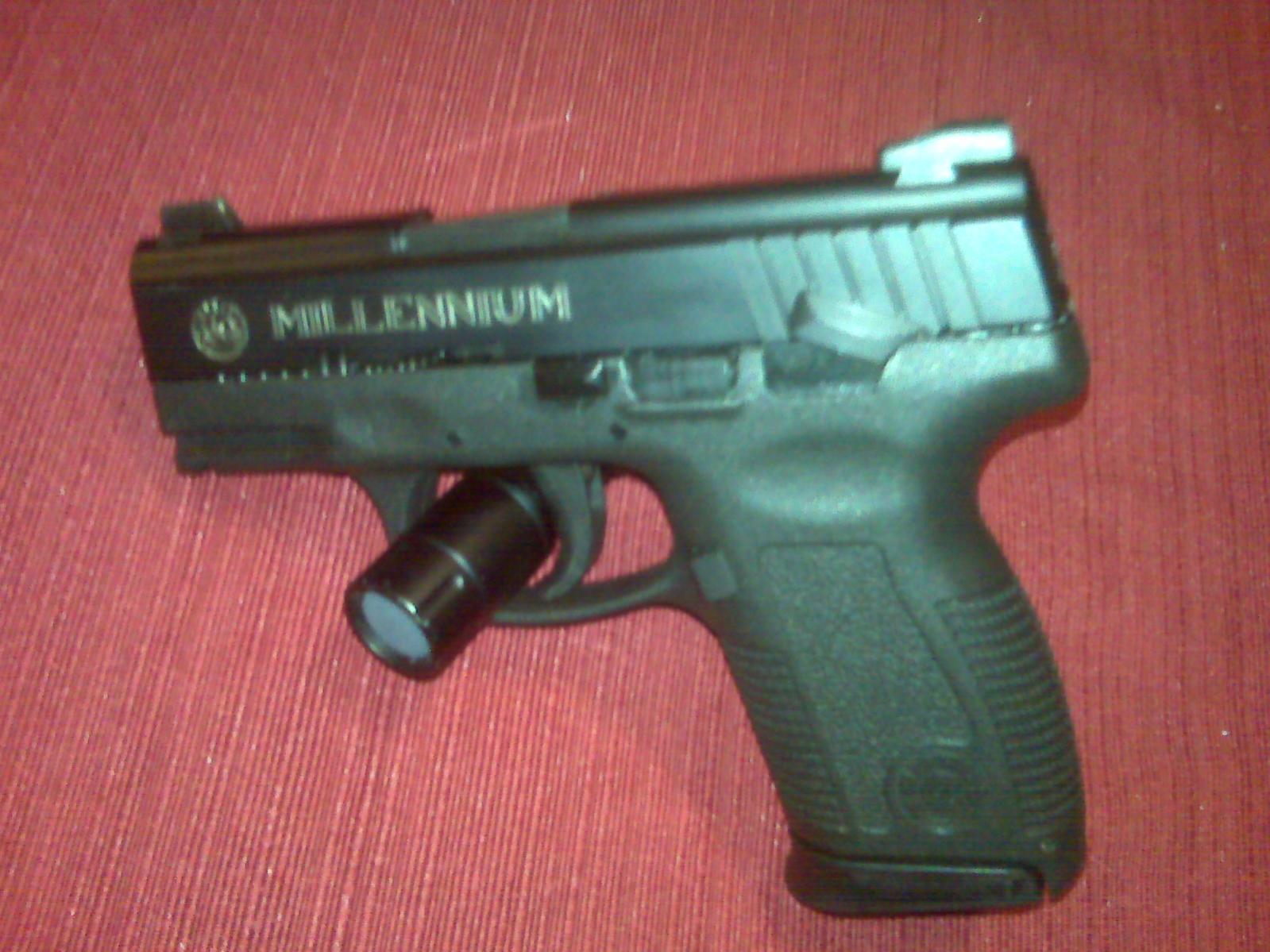 Bought a new pistol-img00136.jpg