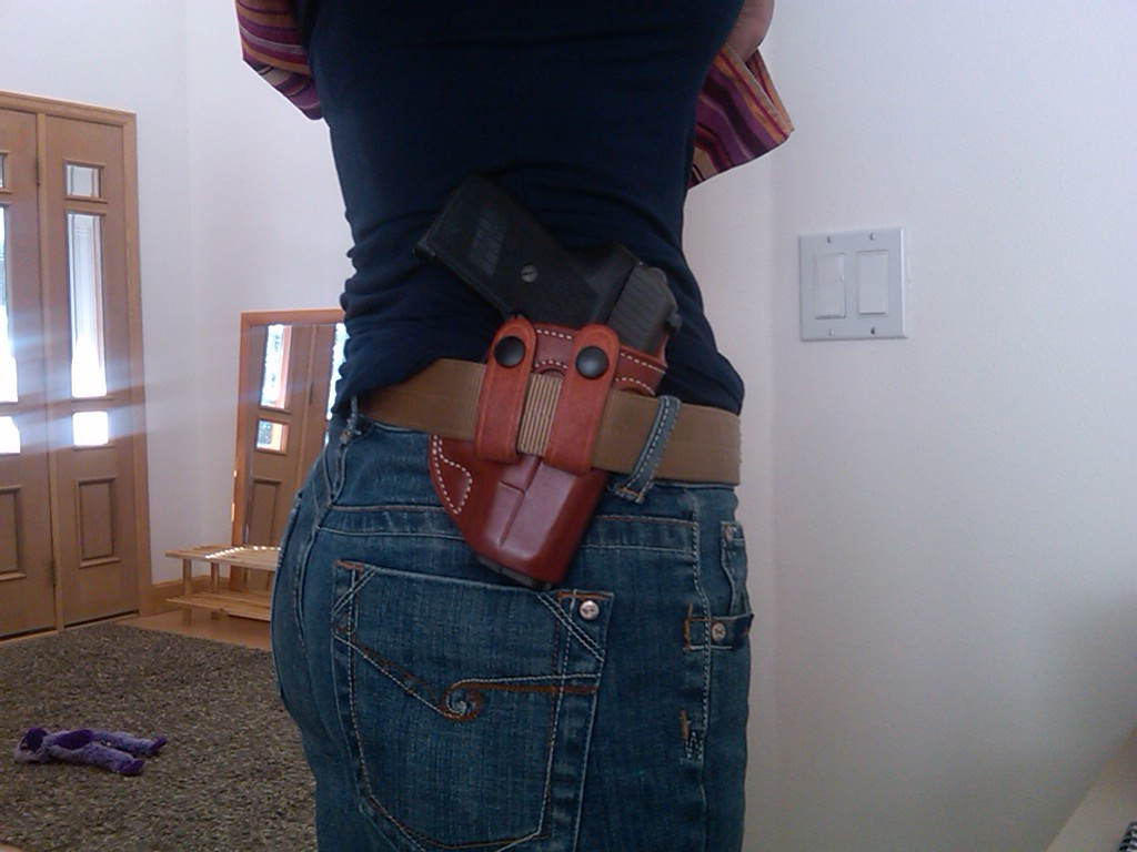 Anyone use IWB holster as a OWB holster?-img00141-20100822-1730.jpg