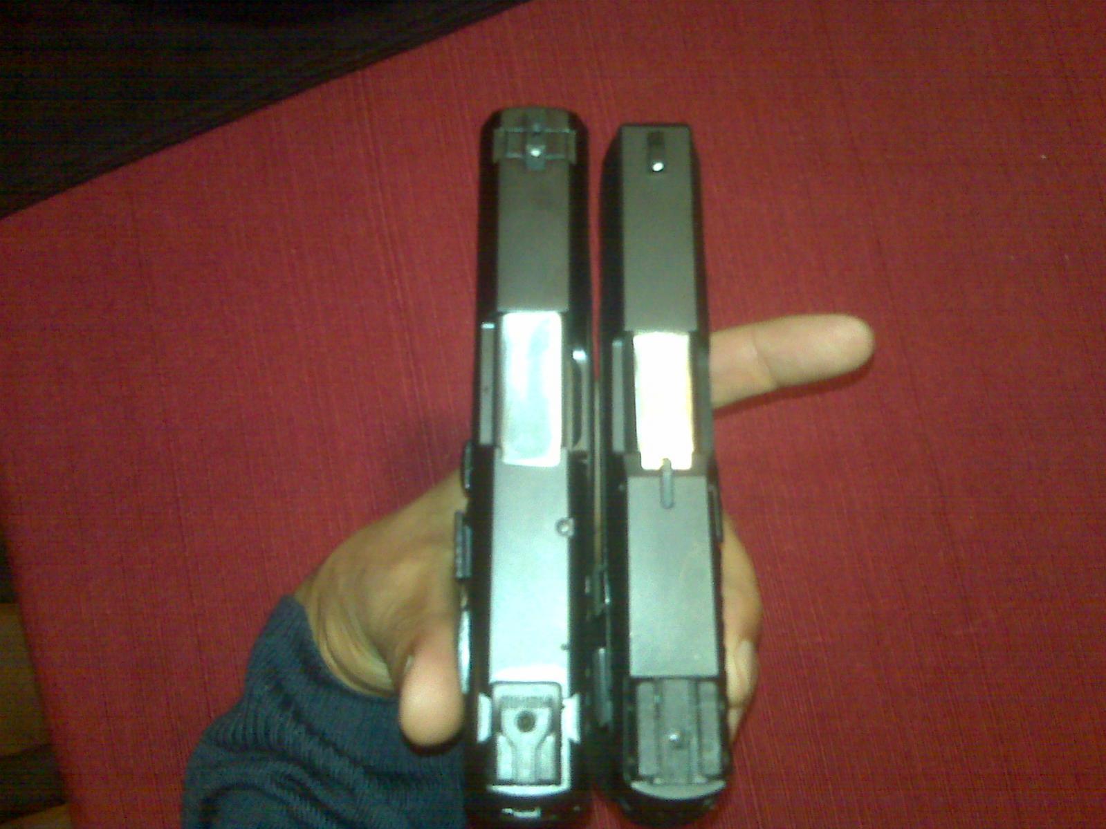 Bought a new pistol-img00143.jpg