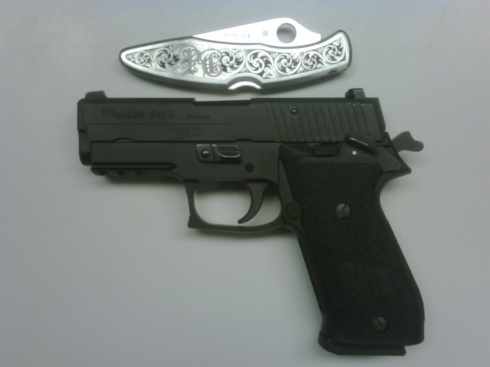 Pics of my SIG P220 SAO in Comp-Tac-img00161-20090302-1934.jpg