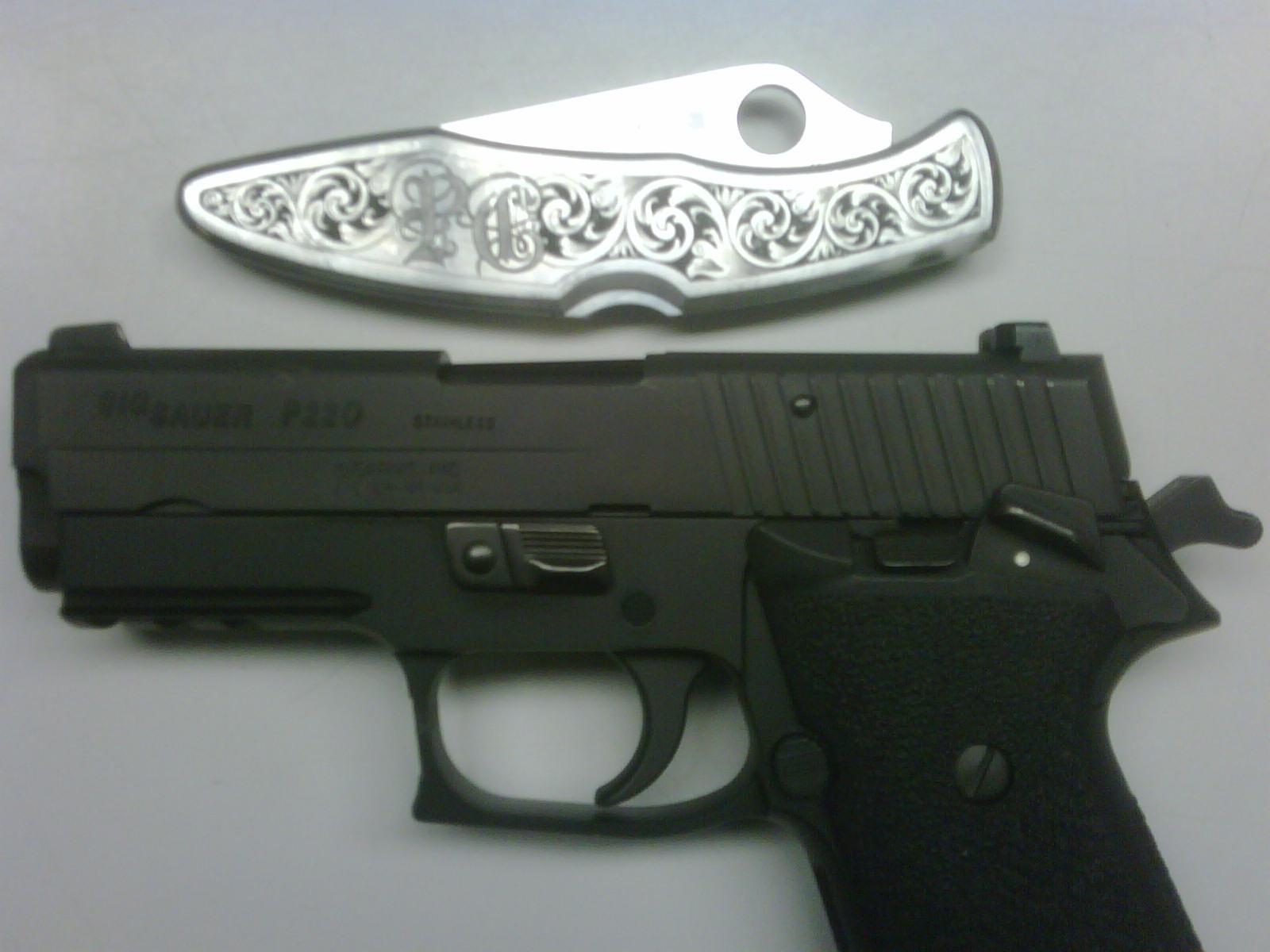 Pics of my SIG P220 SAO in Comp-Tac-img00162-20090302-1934.jpg