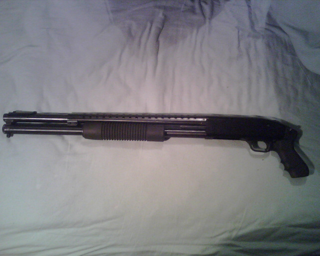 Used shotgun purchase-img00181.jpg