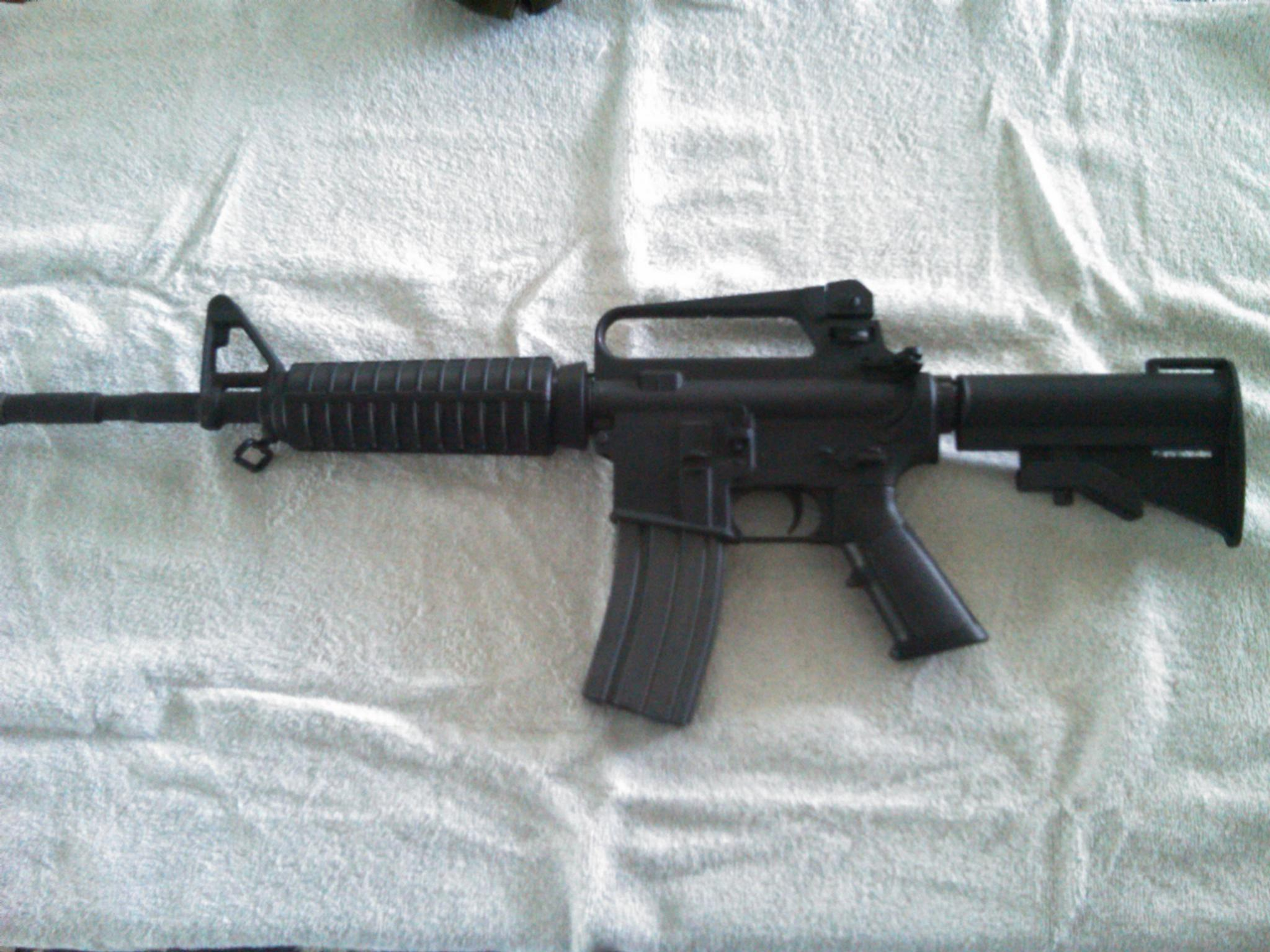 Bought my first AR today-img00289-20100828-1620.jpg