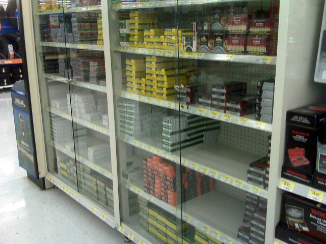 Augusta Wal-Mart's Method of Rationing Ammo-img00366.jpg