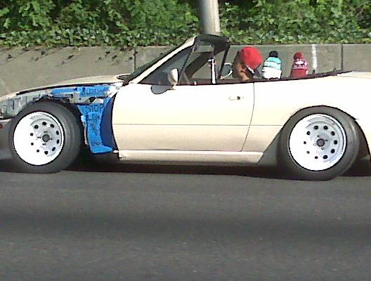 Walmart Cars do exist-img00396.jpg