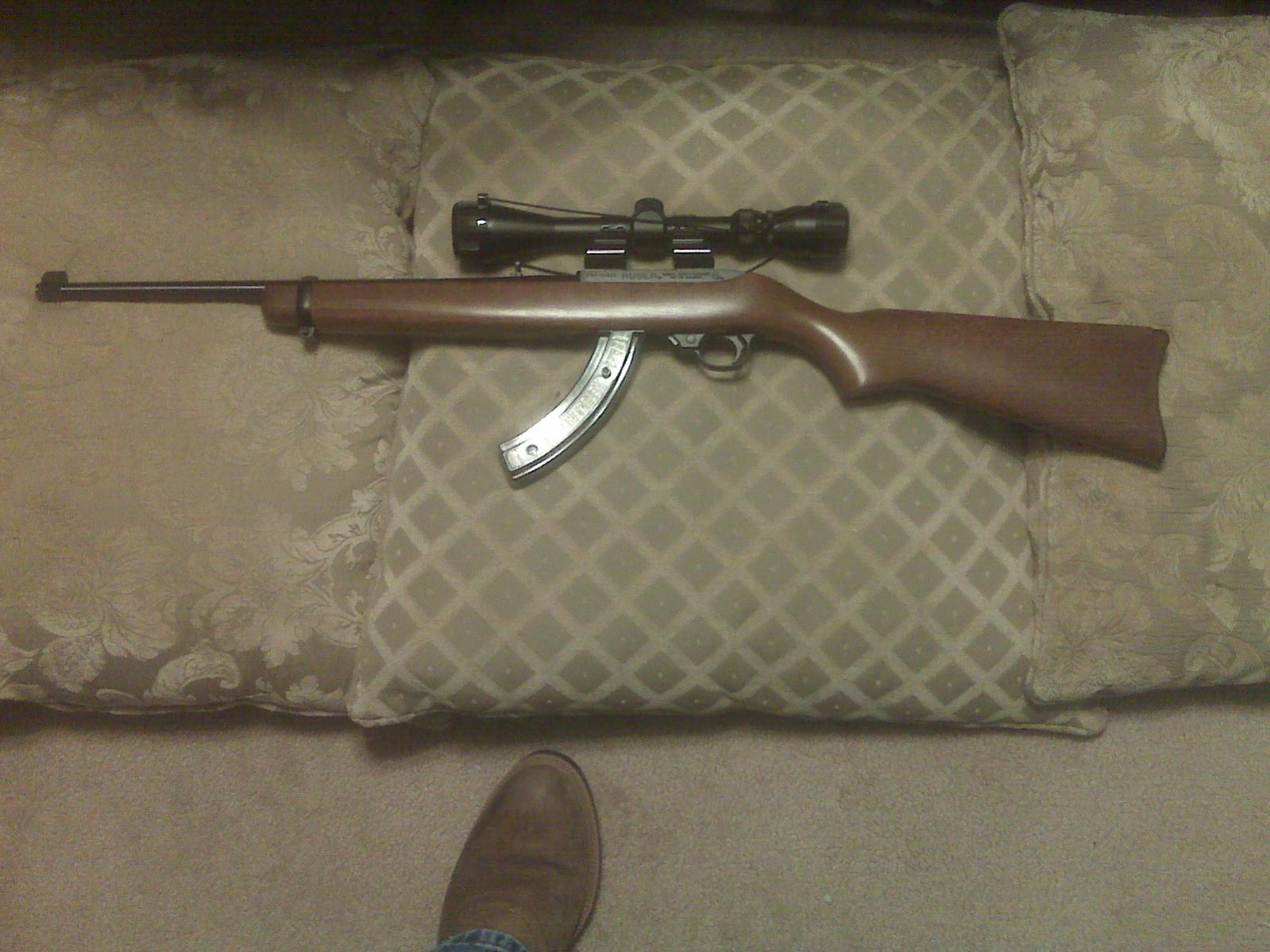 Im on a .22LR rifle thing right now....-img00417.jpg