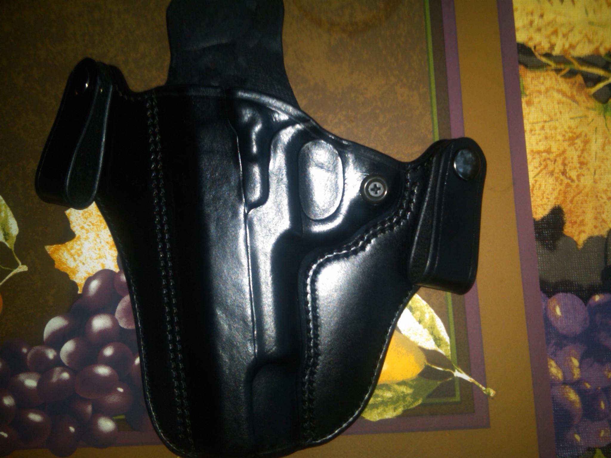 holster-img00432-20101117-1704.jpg