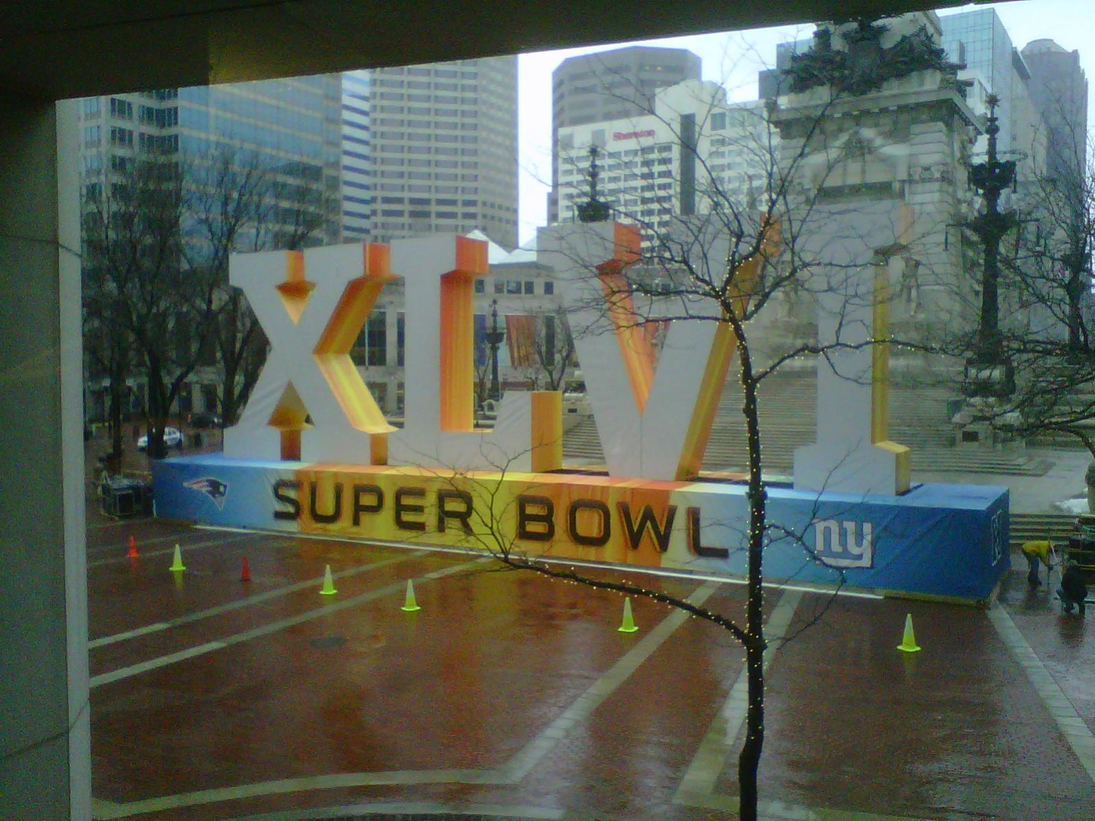 Working the Super Bowl in Broadcasting-img00482-20120126-1041.jpg