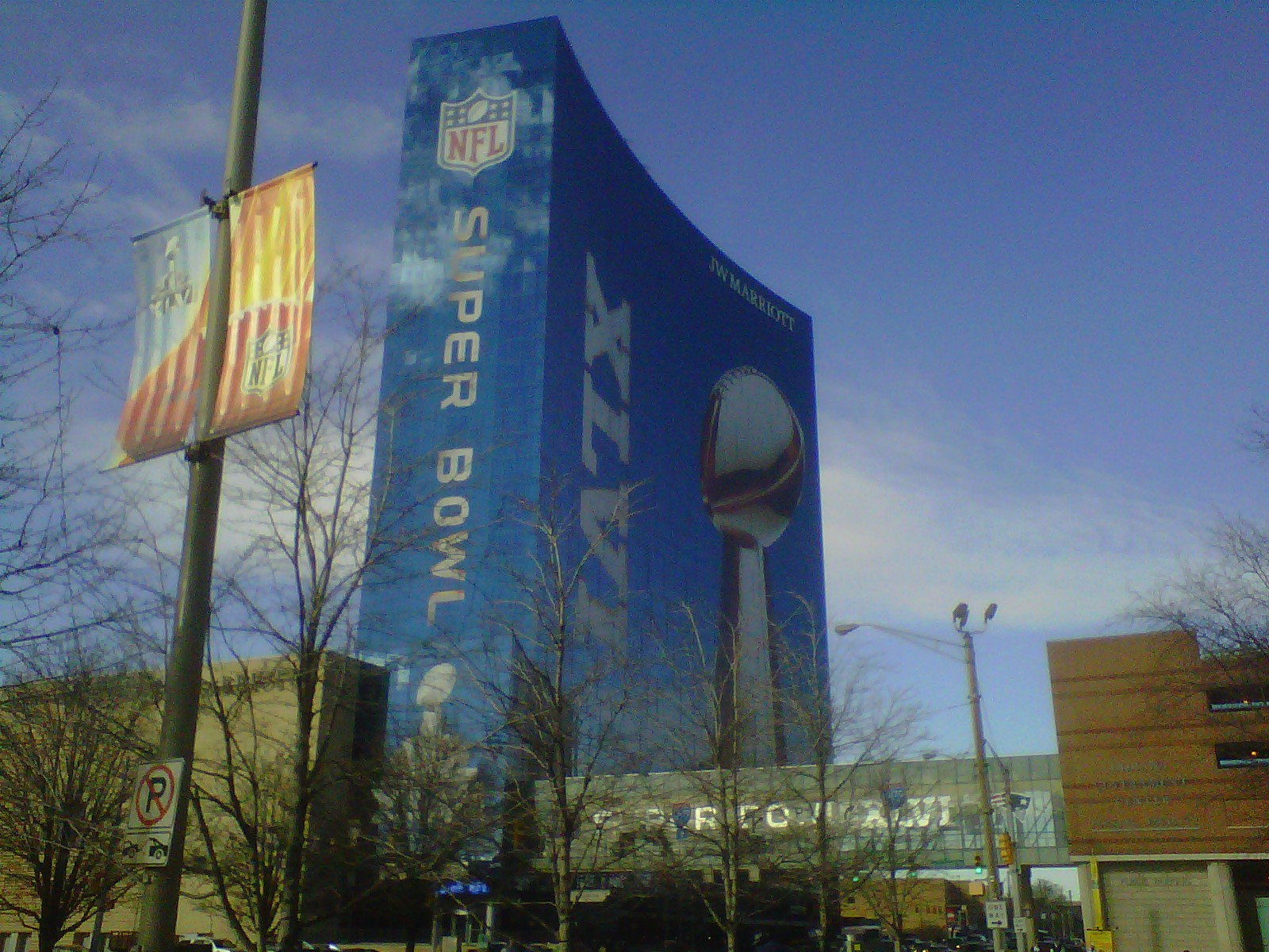 Working the Super Bowl in Broadcasting-img00490-20120130-1451.jpg