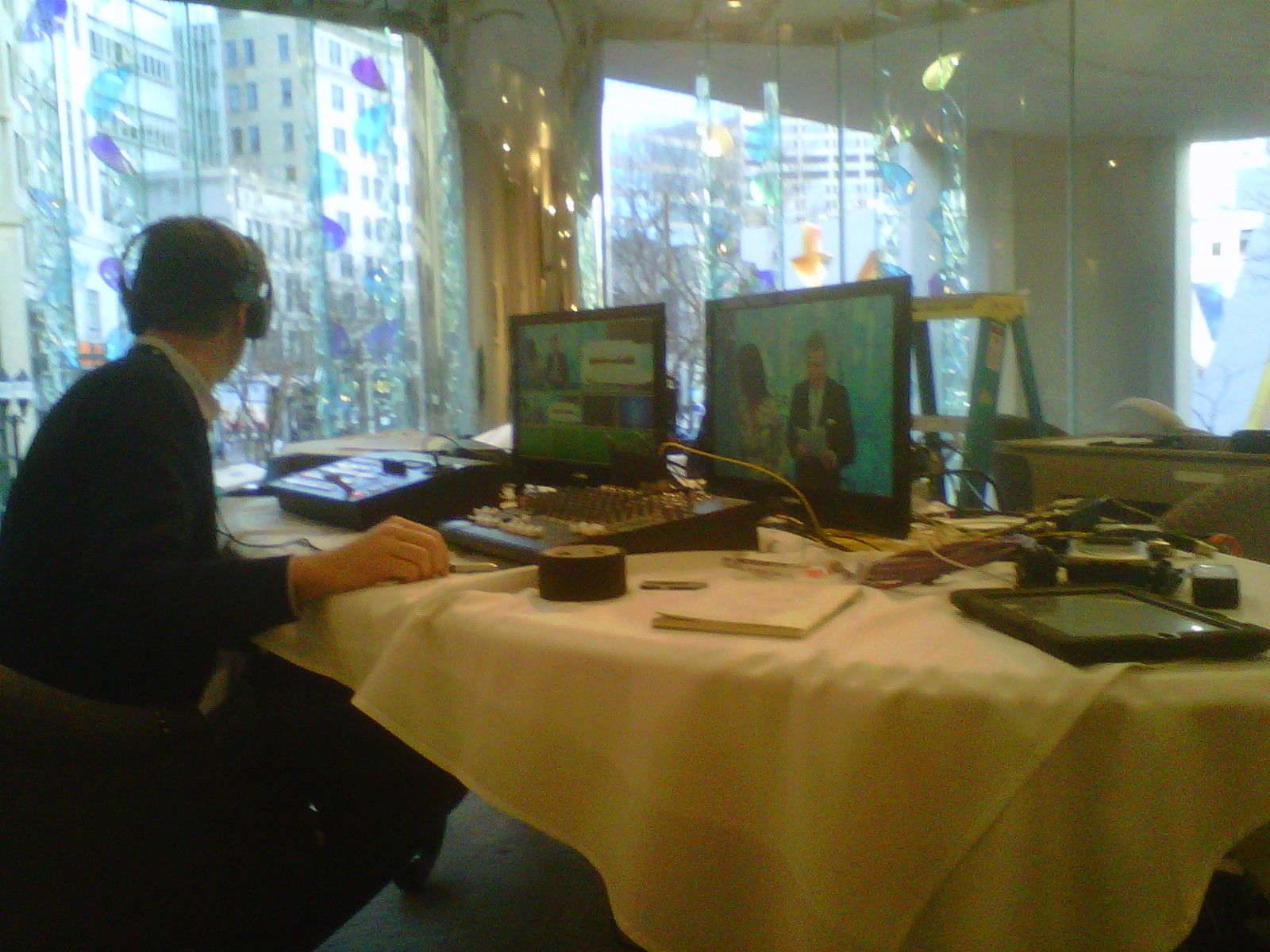 Working the Super Bowl in Broadcasting-img00496-20120130-1627.jpg