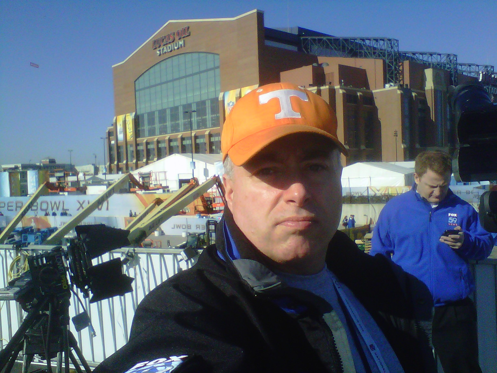 Working the Super Bowl in Broadcasting-img00509-20120205-1456.jpg
