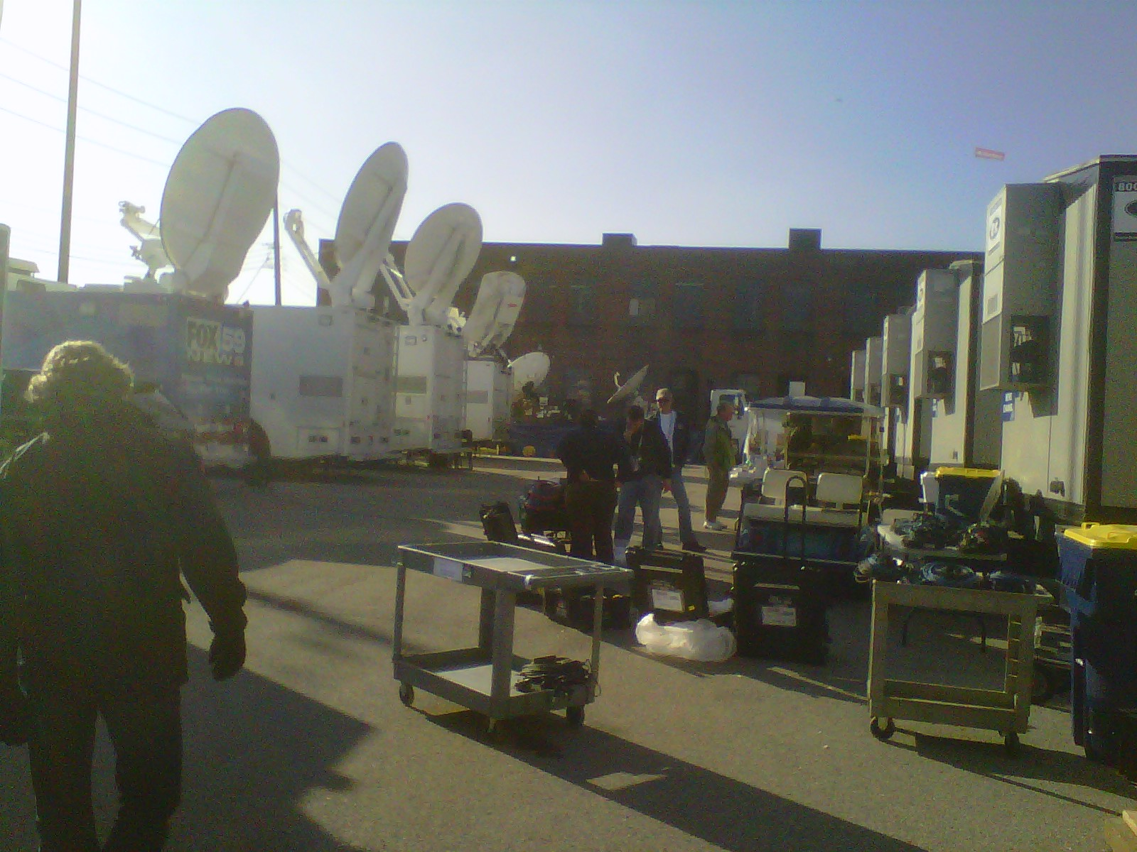 Working the Super Bowl in Broadcasting-img00519-20120205-1518.jpg