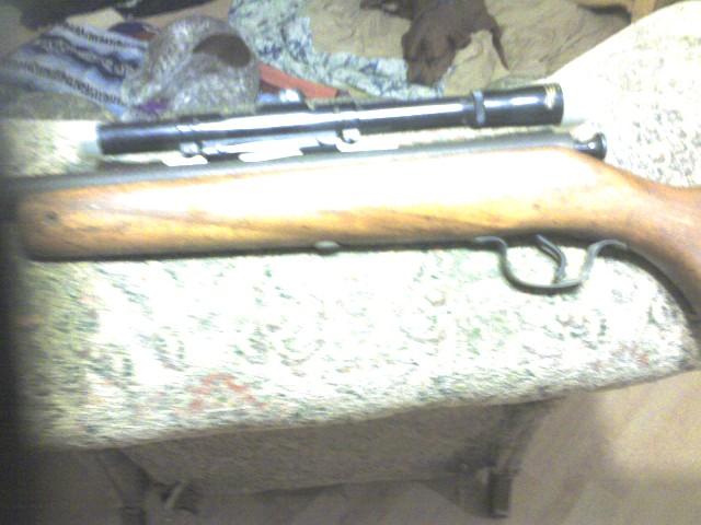 .22 Rifle ID (long)-img023.jpg